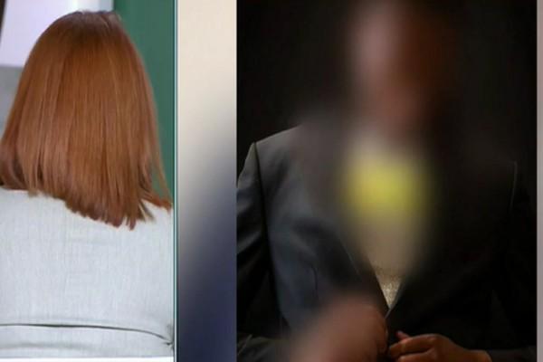 «H δήθεν φίλη της ήθελε να συνευρεθεί... Tην ώρα που βίαζε την κόρη μου...» - «Ξέσπασε» η μητέρα της 17χρονης για τον άσο του Ολυμπιακού (Video)