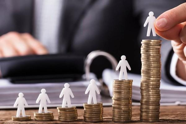 Κατώτατος μισθός: Μεγάλη αύξηση μέσα στο 2022 - Πότε θα δείτε περισσότερα χρήματα