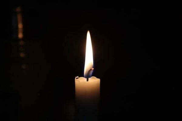 Καλαμάτα: Νεκρός εντοπίστηκε ο διευθυντής της κλινικής Covid-19 Νίκος Γραμματικόπουλος