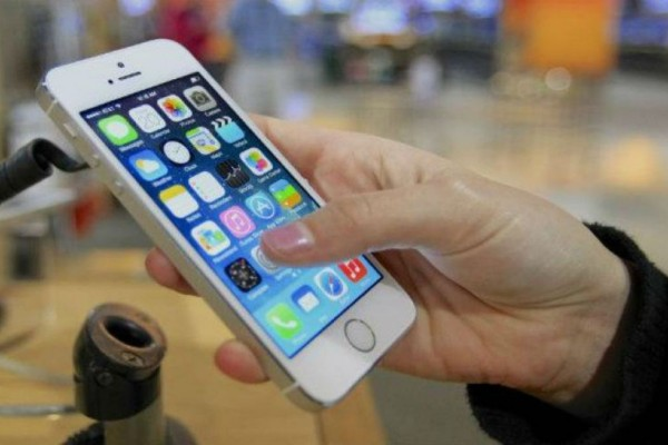 Δουλεύει 100%: To κόλπο για να έχετε απεριόριστο και δωρεάν ίντερνετ στο κινητό χωρίς Wi-Fi! (Βίντεο)