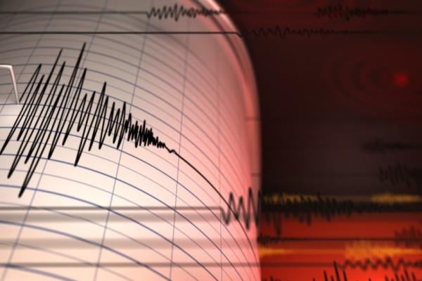 Νέος ισχυρός σεισμός στην Κρήτη - Οι επικίνδυνες περιοχές που ανησυχούν τους σεισμολόγους