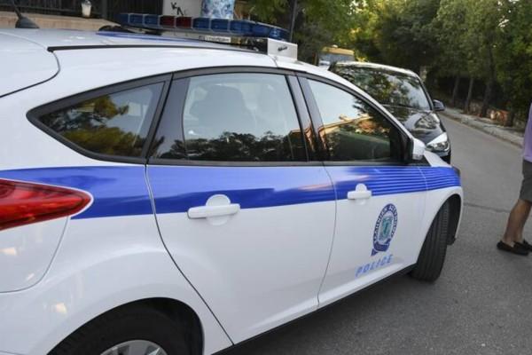 Γλυφάδα: Ξυλοκόπησαν άγρια 34χρονο - Νόμιζαν ότι ήταν αστυνομικός