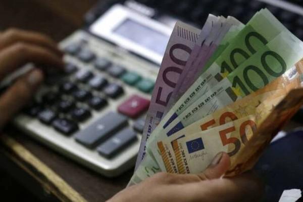 Κοινωνικό Μέρισμα 2021: Αυτοί θα πάρετε 900 ευρώ μέσα στους επόμενους 2 μήνες