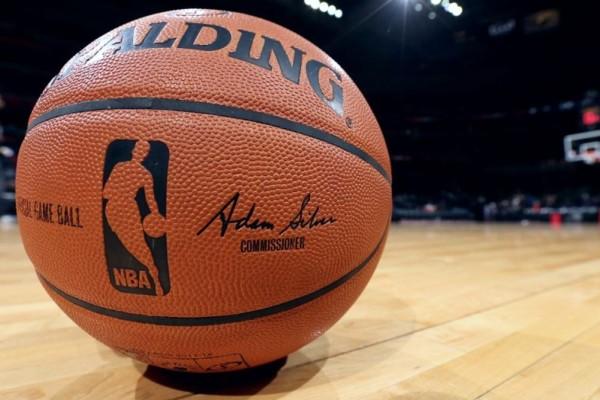 Σύλληψη 18 πρώην παικτών του NBA για απάτη 4 εκατ. δολαρίων