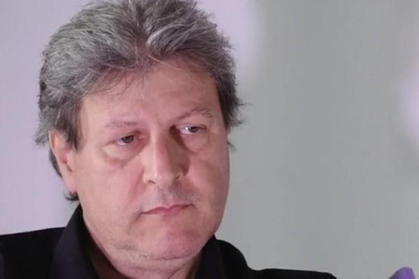 Νίκος Κουρής: «Δεν διεκδικώ περιουσιακά στοιχεία από τη διαθήκη του Μίκη Θεοδωράκη»