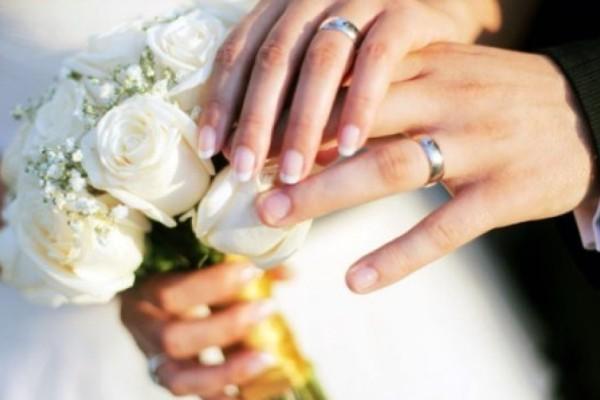 Η ξεφτίλα της χρονιάς: Αυτό που έκανε η νύφη μετά το γάμο έκανε ρεζίλι την οικογένειά της
