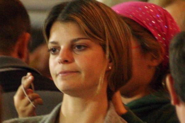 Η ντροπή της Αθηνάς Ωνάση: Δε θέλει τους Έλληνες γιατί...