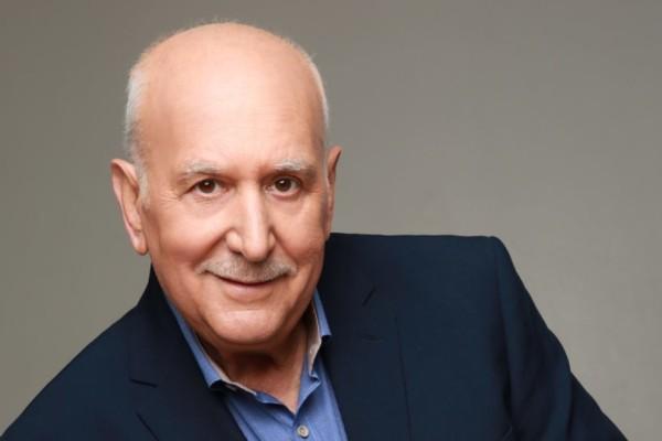 Έξαλλος ο Γιώργος Παπαδάκης, έβαλε τις φωνές - Τρελό σενάριο για τον αντικαταστάτη του