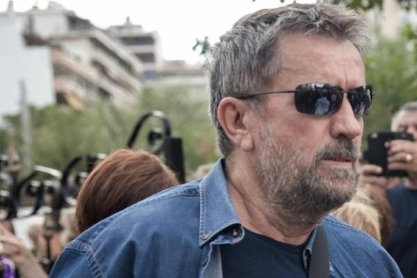 Θλίψη για τον Σπύρο Παπαδόπουλο: Η ανατροπή που τον «πλήγωσε»