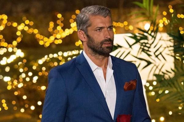 Συναγερμός για το «The Bachelor» στον Alpha - Ραγδαίες εξελίξεις