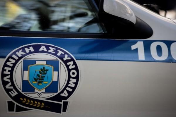 Σοκαριστικό περιστατικό στην Πάτρα: 13χρονη ασέλγησε σε 92χρονο