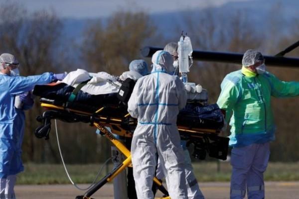 Νεκρή 12χρονη από κορωνοϊό: Είχε μόνο ελαφρύ βήχα μερικές μέρες πριν