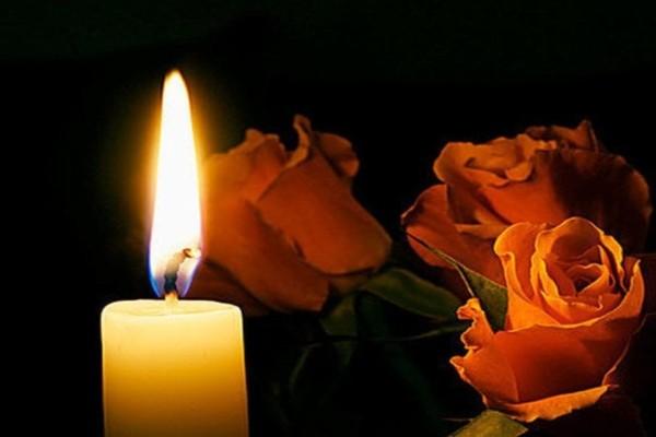 Θλίψη: Πέθανε η Ουρανία Εφραίμογλου