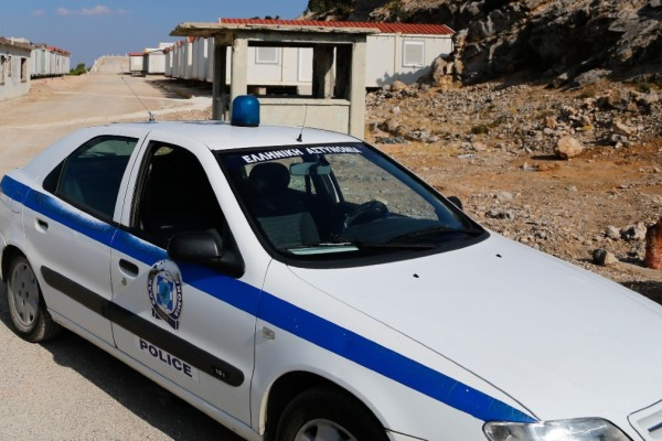 Τραγωδία στην Αργολίδα: «Υπαίτιος είμαι εγώ» έγραφε το σημείωμα – Βρήκαν τη γυναίκα με ένα σκοινί στον λαιμό