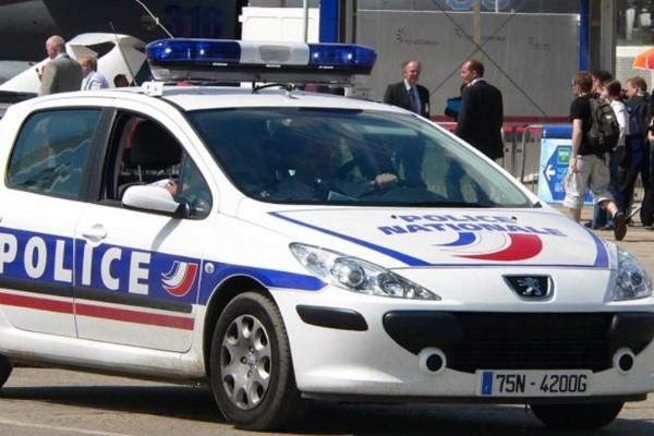 Συναγερμός στη Γαλλία: Αποκεφάλισαν άνδρα!