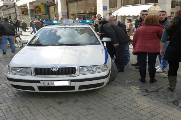 Πέραμα: Συνελήφθησαν για ανθρωποκτονία οι επτά αστυνομικοί