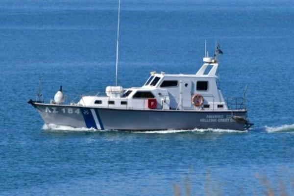 Συναγερμός στην Καβάλα: Αγνοείται 63χρονος ψαράς