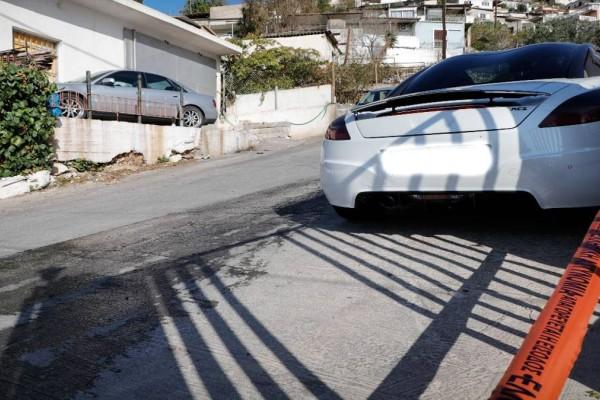 Πέραμα: Aνατροπή για τον 20χρονο νεκρό - «Δεν οδηγούσε εκείνος»