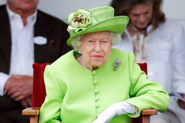 Ανησυχία για την υγεία της Βασίλισσας Ελισάβετ: Αυτός παίρνει τη θέση της στο θρόνο της Αγγλίας
