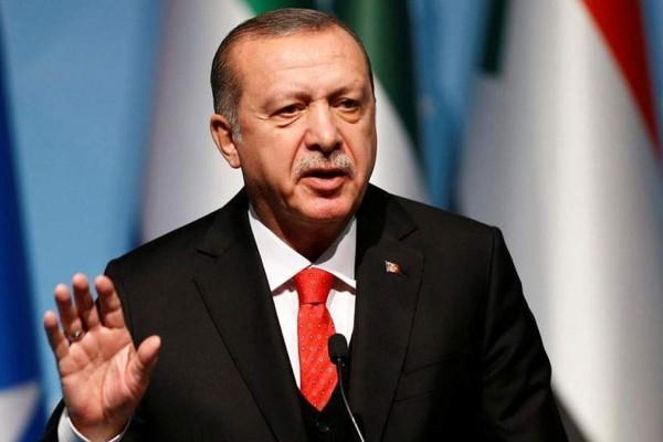 Τουρκία: Πολύ άρρωστος ο Ερντογάν για να συνεχίσει να είναι πρόεδρος
