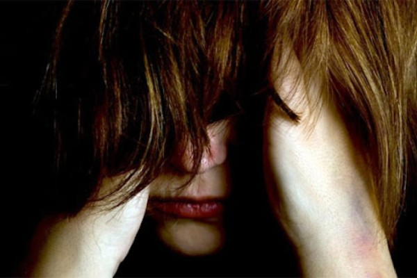 Φρίκη στη Ρόδο: Στο νοσοκομείο 8χρονη μετά από καταγγελία για βιασμό