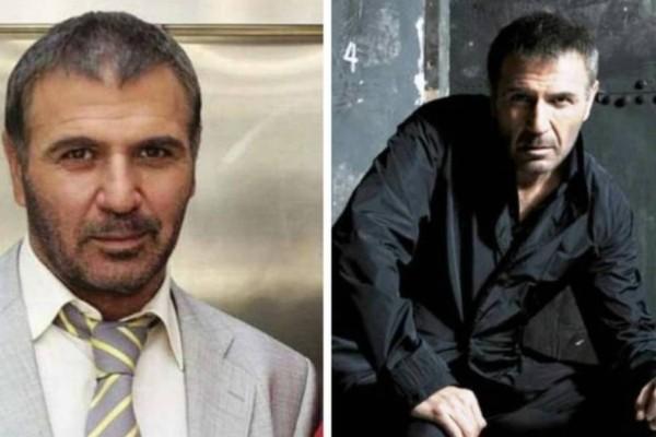 Νίκος Σεργιανόπουλος: Ποιος πήρε την τεράστια περιουσία του; Δεν ζει κανείς κοντινός του συγγενής