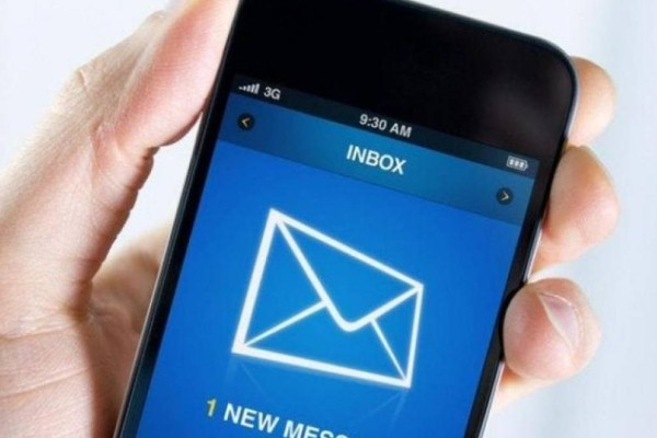 Συναγερμός σε κινητά χιλιάδων Ελλήνων: Μην ανοίξετε αυτό το SMS!