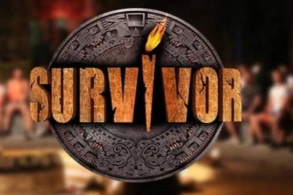 Πρόταση για το Survivor σε κορυφαίο όνομα του Ολυμπιακού - Συνεργάτης Μαρινάκη