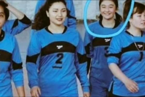 Φρίκη στο Αφγανιστάν: Ταλιμπάν αποκεφάλισαν αθλήτρια και ανέβασαν φωτογραφίες από το πτώμα της στα social media