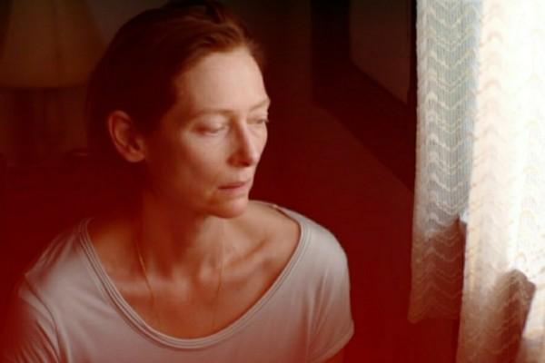 Οι ταινίες της εβδομάδας 21/10 - 27/10: «Ανάμνηση» και «Δεν υπάρχει κακό»