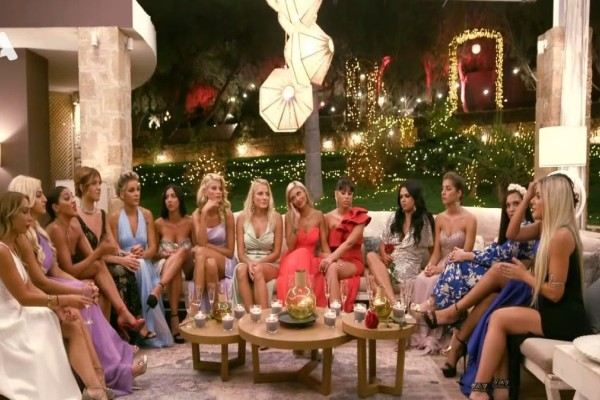The Bachelor 2: «Κατέρρευσε» η Ιζαμπέλα - Αποχώρηση ανατροπή! (Video)