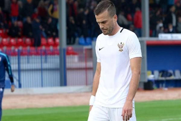 Νίκος Τσουμάνης: Έγκλημα ή αυτοκτονία; «Μίλησε» η νεκροτομή του 31χρονου ποδοσφαιριστή