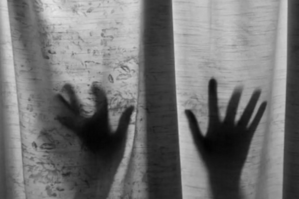 Ρόδος: Ανωμοτί εξέταση του παππού της 8χρονης κατόπιν εισαγγελικής παραγγελίας