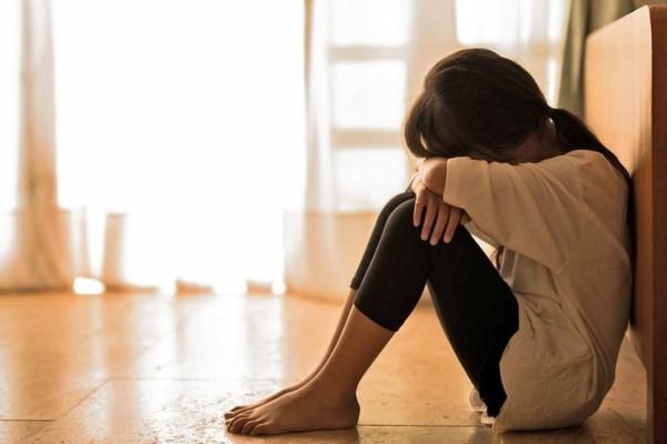 Ρόδος: Κόλαφος ο ιατροδικαστής για το βιασμό 8χρονης – Μεταφέρθηκε με αιμορραγία στο νοσοκομείο