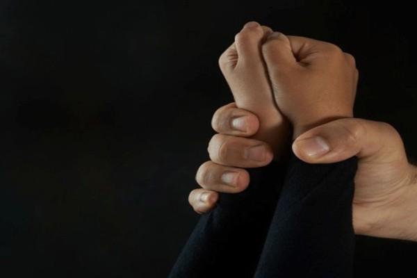 Αποκαλύψεις για τον βιασμό της 8χρονης στη Ρόδο: Ομολόγησε η θεία - Την κακοποίησε και κατηγόρησε τον παππού