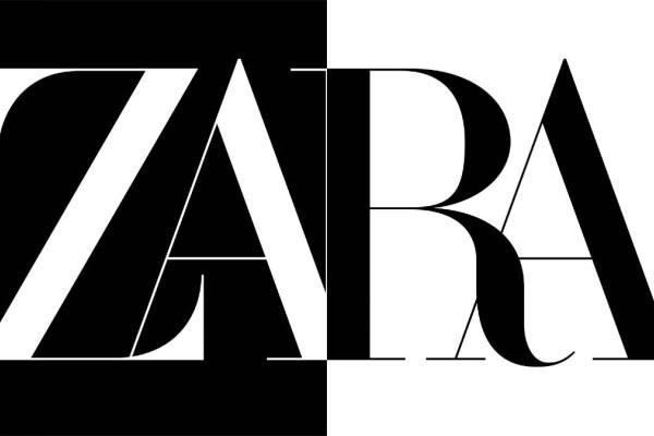 ZARA: Ξεχωριστό τζιν πουκάμισο σε τιμή σοκ!