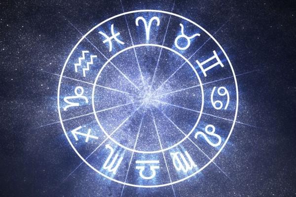 Ζώδια: Τι λένε τα άστρα για σήμερα, Πέμπτη 7 Οκτωβρίου;