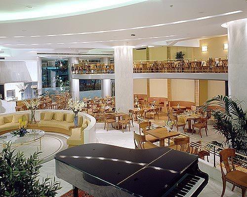 Brasserie Titania