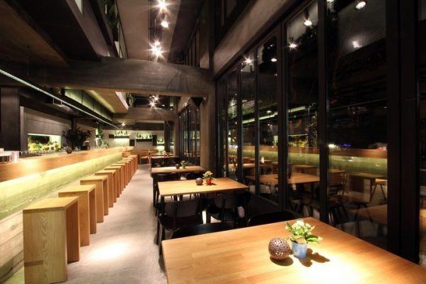 Cafe Οtto