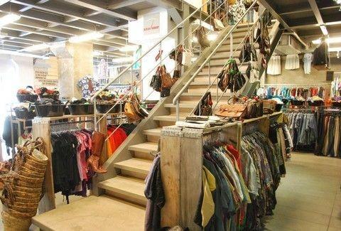 Kilo Shop Χαλάνδρι - Shopping - Athens magazine 249eaf6a468