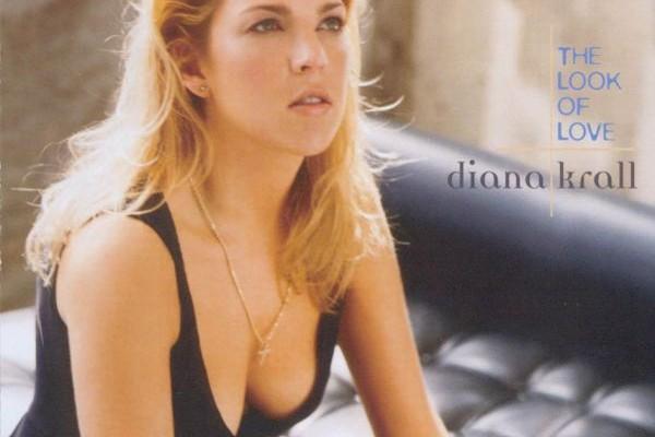 Η Diana Krall στο Terra Vibe