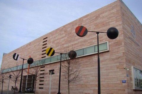 Μουσείο Μπενάκη: Bazzar βιβλίων με προσφορές έως και 50%!