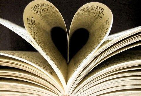 42ο Φεστιβάλ Βιβλίου: Η... γιορτή του βιβλίου επιστρέφει στο Πεδίον του Άρεως!