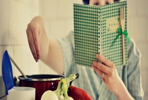 1ο Bazaar Βιβλίου Μαγειρικής και Ζαχαροπλαστικής στο Μοναστηράκι!