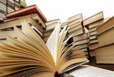 43ο Φεστιβάλ Βιβλίου: Η γιορτή των... βιβλιοφάγων από 5 έως και 21/09 στο Ζάππειο!