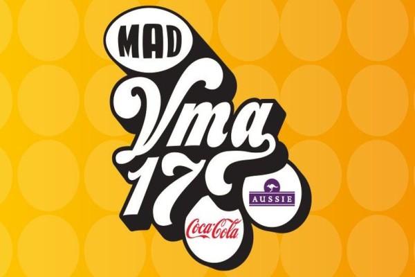 Mad Video Music Awards 2017: Έρχεται το νούμερο ένα μουσικό event του καλοκαιριού!