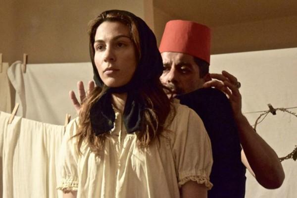 «Ο γάμος του Καραχμέτη» σε σκηνοθεσία Όλιας Λαζαρίδου