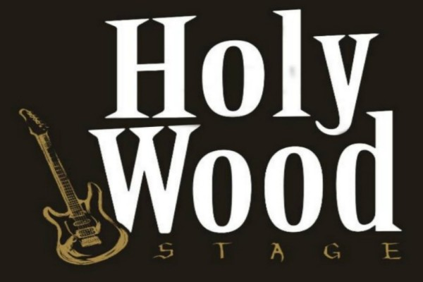 Holywood Stage - Πρόγραμμα από 13 έως 29 Δεκεμβρίου!