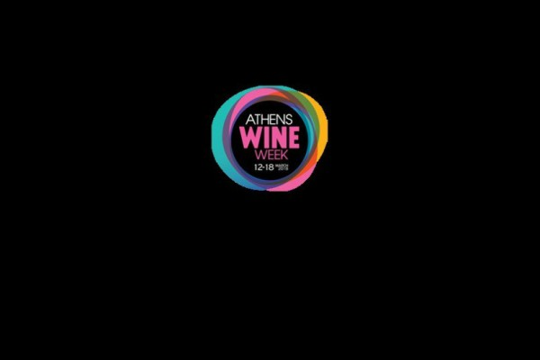 Athens Wine Week 2018!