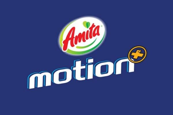 Έρχεται η συναυλία της χρονιάς από την Amita Motion!